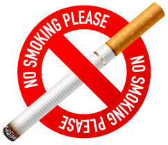 no smoking sign transparent background no smoking images clipart