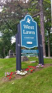 family memorials of canton wecome lucidity august 2014