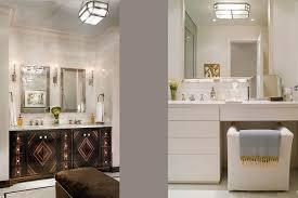 Dressing Room With Bathroom Design Dressing Room And Bathroom Design Dressing Room And Bathroom Design