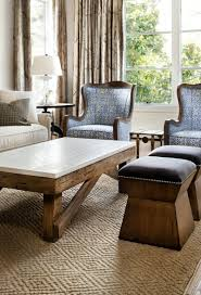 Rustic Modern Dining Room Tables Rustic Modern Living Room Furniture Descargas Mundiales Com