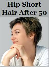 best haircut for fine hair after 50 emejing best short hairstyles for thin fine hair photos styles