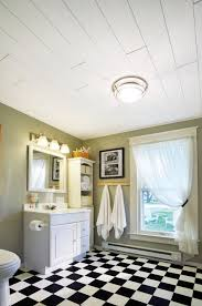 bathroom ceiling design ideas 11 best ceiling for upstairs images on ceiling ideas
