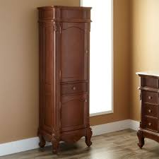 narrow depth storage cabinet narrow depth storage cabinet implausible cabinets small bathroom