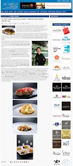 catalogue ik饌 cuisine connect us pressroom metropark hotel wanchai hong kong