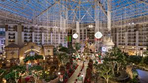 christmas hotel packages u0026 events gaylord texan resort