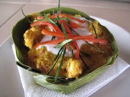 cuisine khmer cambodian fish amok the city kitchen