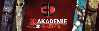 3d designer ausbildung ausbildung 3d designer für industriedesign und