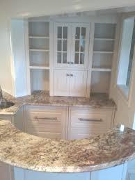 Custom Kitchen Cabinets Massachusetts 28 Used Kitchen Cabinets Massachusetts Custom Kitchen