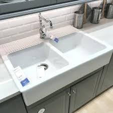 sink bowls home depot sink bowls wizrd me