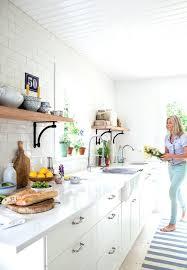 les plus cuisine moderne les plus belles cuisines de top 45 en photos blanches