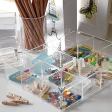 Desk Organiser For Kids Children U0027s Room Storage Ideas Ideal Home