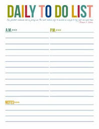 free printable to do list for office to do list free printables free printable free and organizing