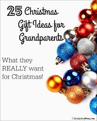 gift ideas for wife for christmas christmas christmas gift ideas for the wife 2015christmas great