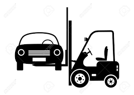 wrecked car clipart wrecked truck clip art search cliparts images