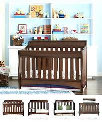 Clearance Nursery Furniture Sets Baby Furniture Warehouse Kulfoldimunka Club