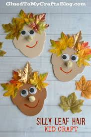 Pinterest Crafts Kids - best 25 harvest crafts ideas on pinterest fall art preschool
