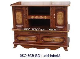 mobilier de bureau marseille mobilier de bureau le havre isawaya info