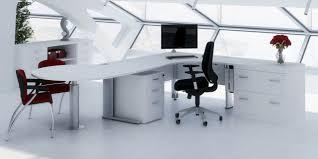 Modular Office Furniture Wondrous Ideas Modular Office Furniture Design Modern
