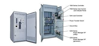 asco limit switch wiring diagram wiring diagram simonand