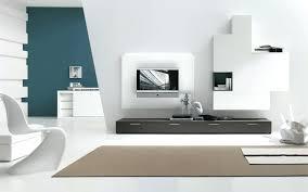 Best Home Interior Best Tv Size For Room Home Design
