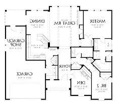 online floor planning floor plan drawing freeware thecashdollars com