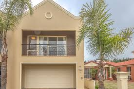 private house sale adelaide land for sale adelaide