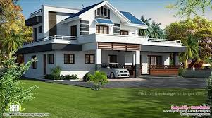 www home modern villa in thiruvalla kerala villas pinterest kerala