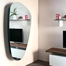 home interior design pdf beautiful wall mirror designs wall mirror design ideas wall mirrors