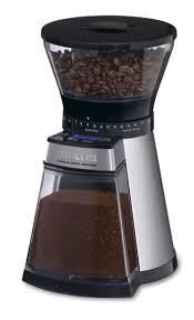 Mr Coffee Burr Mill Grinder Review 10 Best Burr Coffee Maker Images On Pinterest Burr Coffee