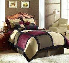 Queen Comforter Sets On Sale Beautiful Bedroom Comforter Sets Queen Contemporary Rugoingmyway