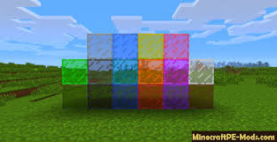 minecraft pocket edition apk 0 9 0 minecraft pe 0 17 0 0 17 1 apk