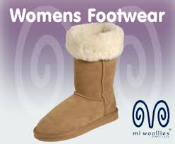 buy ugg boots nz sheepskin woollen ugg boots slippers sheepskin