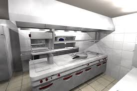 cuisine professionnelle cuisine professionnelle en photo