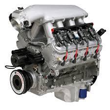 copo camaro hp sema 2013 2014 copo camaro engines available in crates