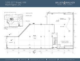 1255 22nd street miller walker retail