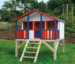 giardino bambini casette da giardino per bambini casette da giardino