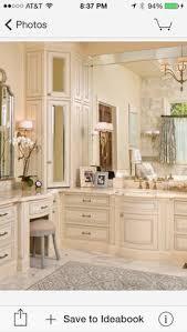 Traditional Bathroom Vanities Cabinet Inspiration Granite Counter Tops U003d Cambria Canterbury