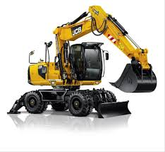 jcb workshop service manual free jcb 2cx 2dx 210 212 backhoe