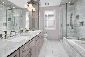 Purple And Grey Bathroom Luxury Bathroom Ideas Design Accessories U0026 Pictures Zillow