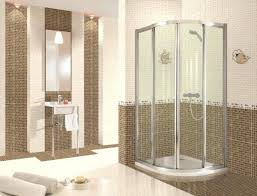 bathroom tile designs patterns bathroom tiles design pattern amazing bathroom tile designs