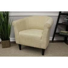 Beige Club Chair Club Accent Chairs You U0027ll Love Wayfair