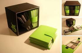 unique box 35 unique interesting product packaging designs