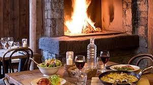 cuisine brasserie best restaurants in morzine morznet com