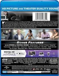 furious 7 movie page dvd blu ray digital hd on demand