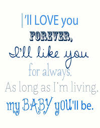 baby boy sayings i ll you forever quote 39 priceless baby boy quotes sayings