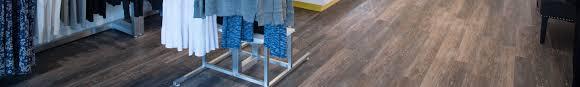 Best Type Of Flooring What Type Of Flooring Is Best Parterre Flooring Systems