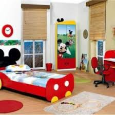 Mickey Mouse Clubhouse Bedroom Decor Mickey Mouse Clubhouse Room Decor Room Designs Ideas U0026 Decors