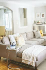 Cozy Living Room Colors 37 Best Paint Colors That Go Well With Wood Trim Images On