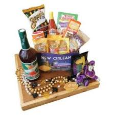 new orleans gift baskets top 10 new orleans gift baskets present