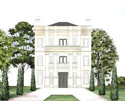 neoclassical house neoclassical house plans beauteous corglife